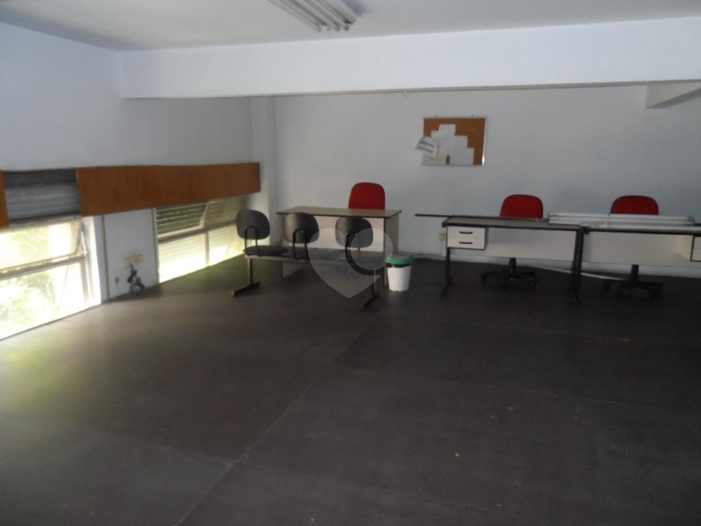 Venda Salas São Paulo Centro REO313723 16