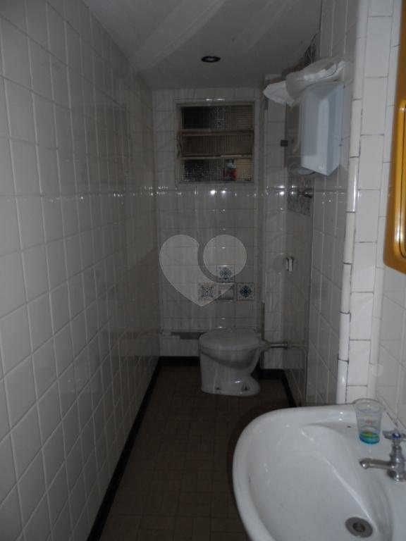 Venda Salas São Paulo Centro REO313723 4