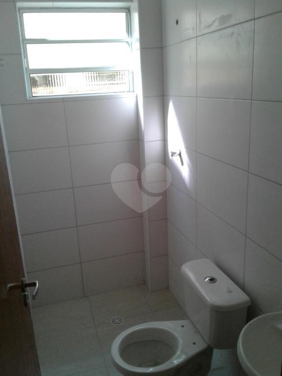 Venda Casa São Vicente Cidade Naútica REO313738 15