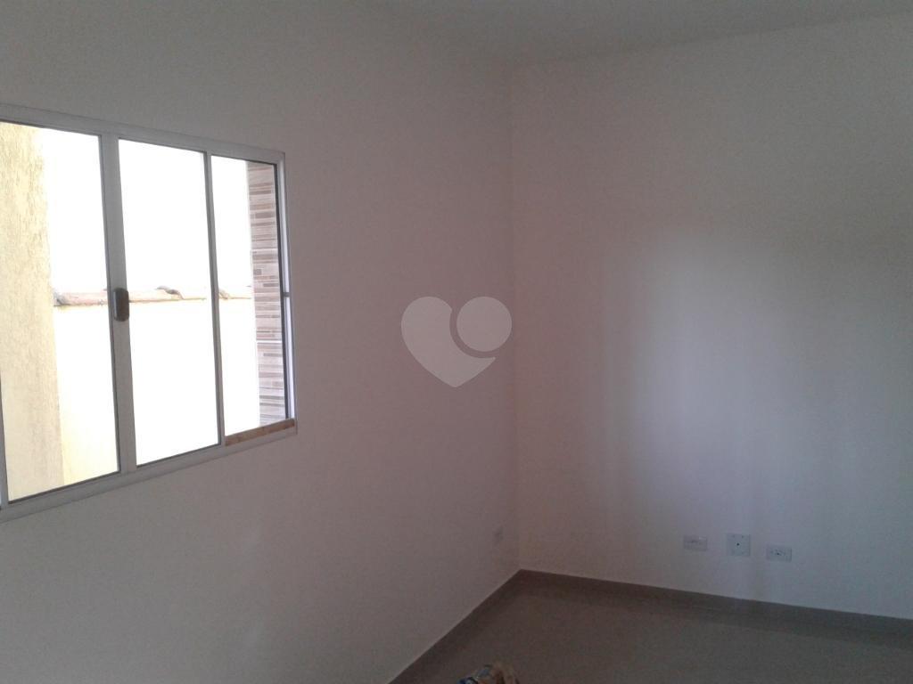 Venda Casa São Vicente Cidade Naútica REO313738 1