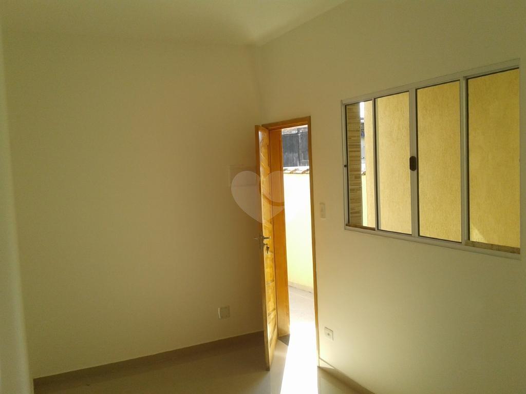 Venda Casa São Vicente Cidade Naútica REO313738 2