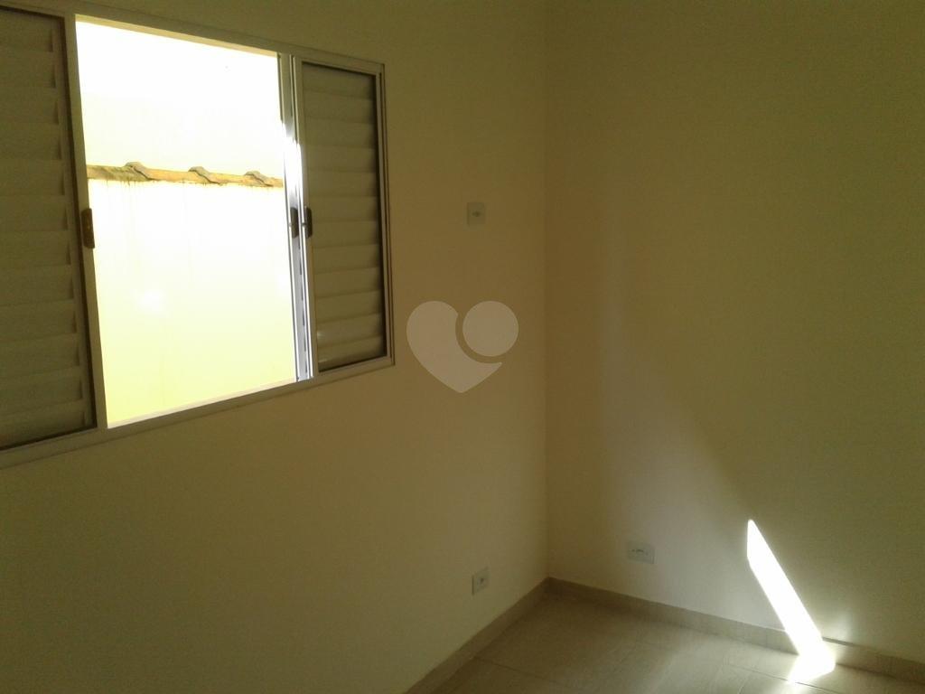 Venda Casa São Vicente Cidade Naútica REO313738 6