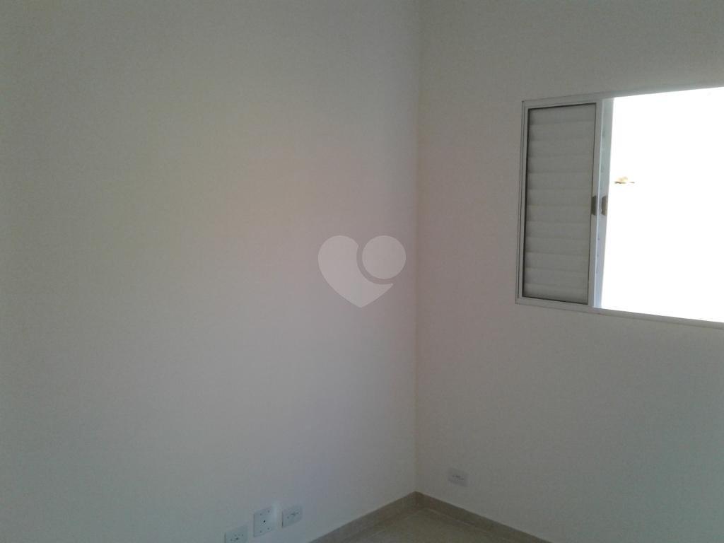 Venda Casa São Vicente Cidade Naútica REO313738 11