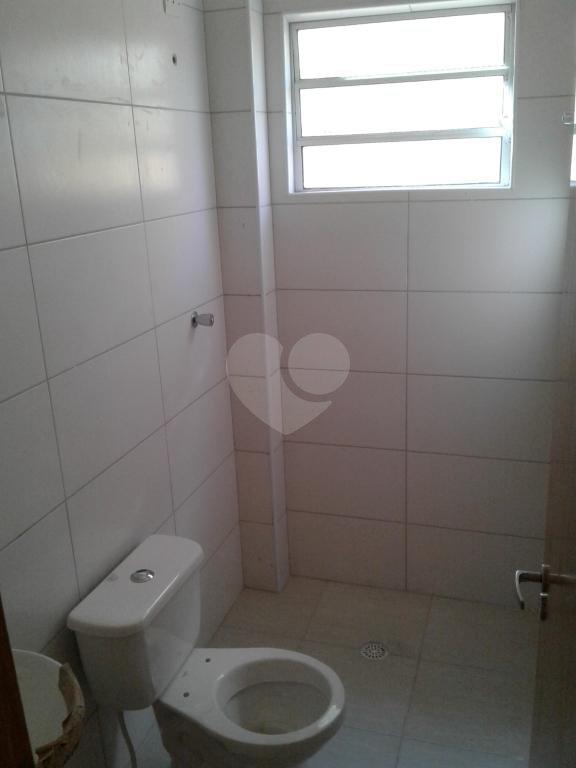 Venda Casa São Vicente Cidade Naútica REO313738 17