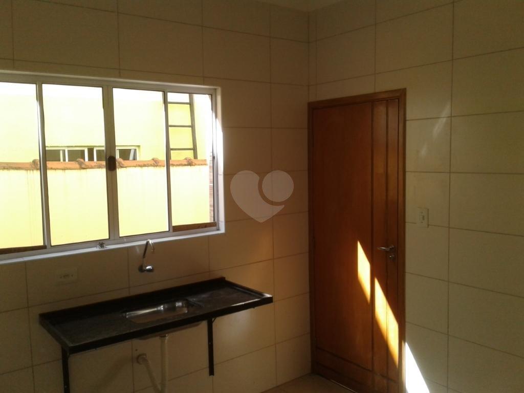 Venda Casa São Vicente Cidade Naútica REO313738 12