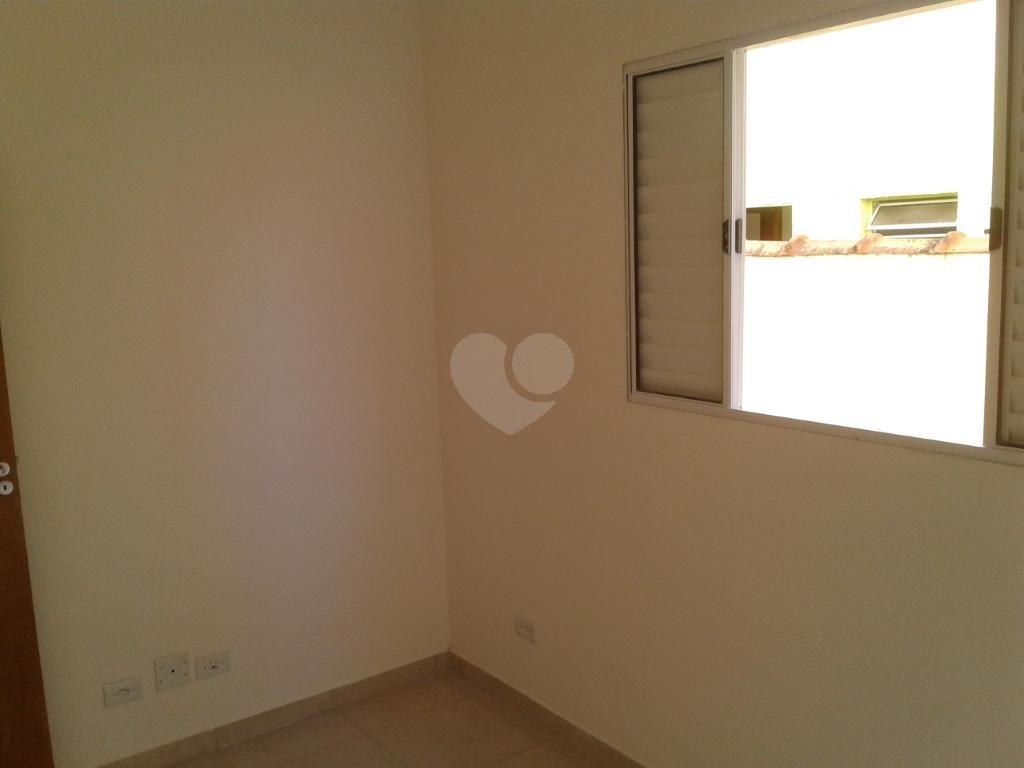 Venda Casa São Vicente Cidade Naútica REO313738 7