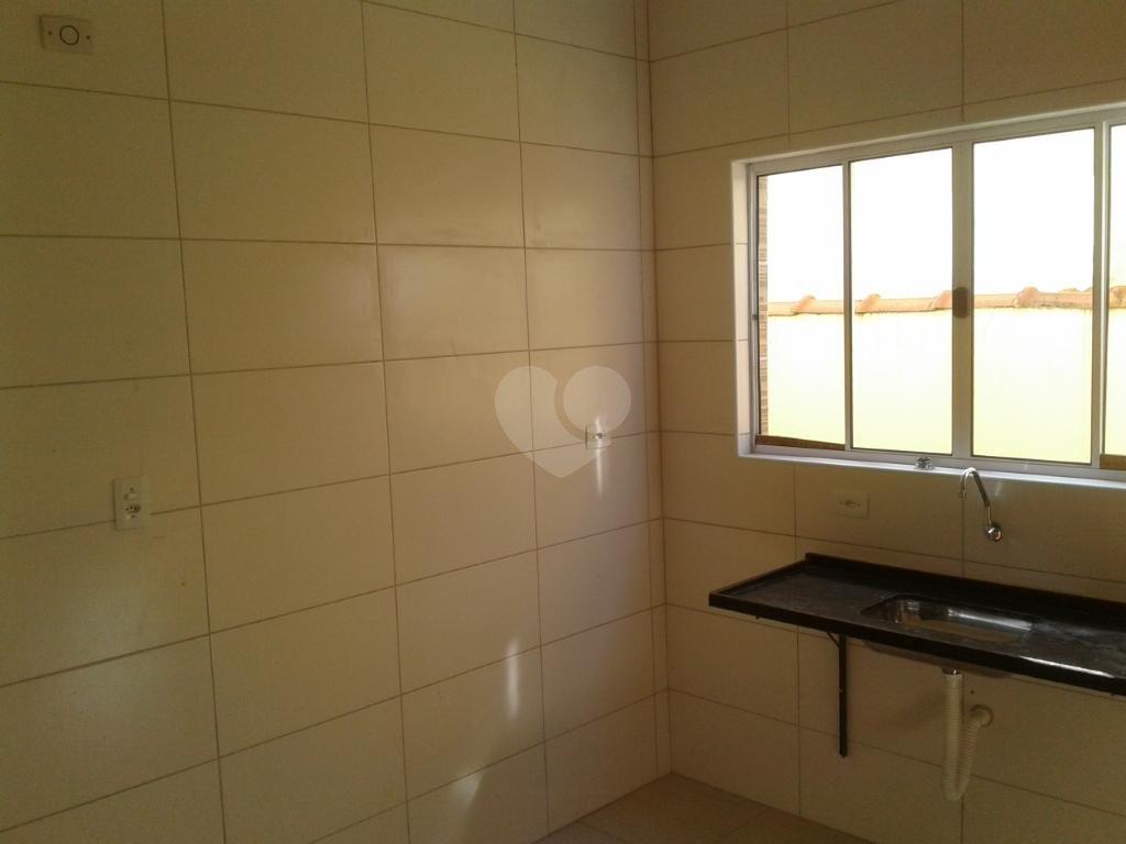Venda Casa São Vicente Cidade Naútica REO313738 14