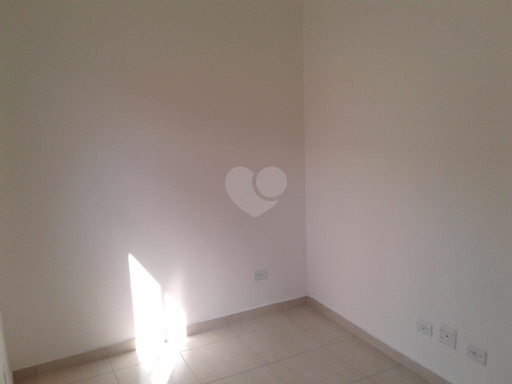 Venda Casa São Vicente Cidade Naútica REO313743 10