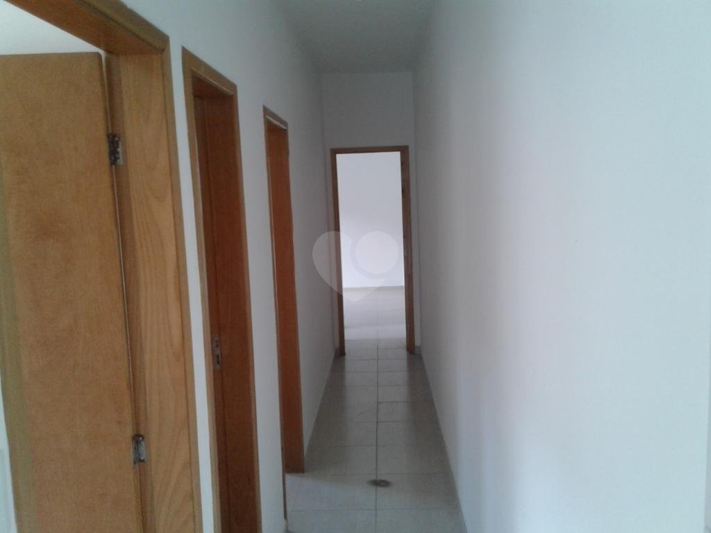 Venda Casa São Vicente Cidade Naútica REO313743 8