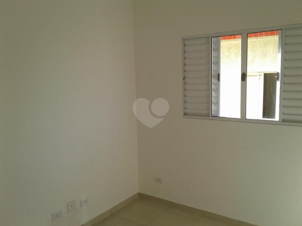 Venda Casa São Vicente Cidade Naútica REO313743 14