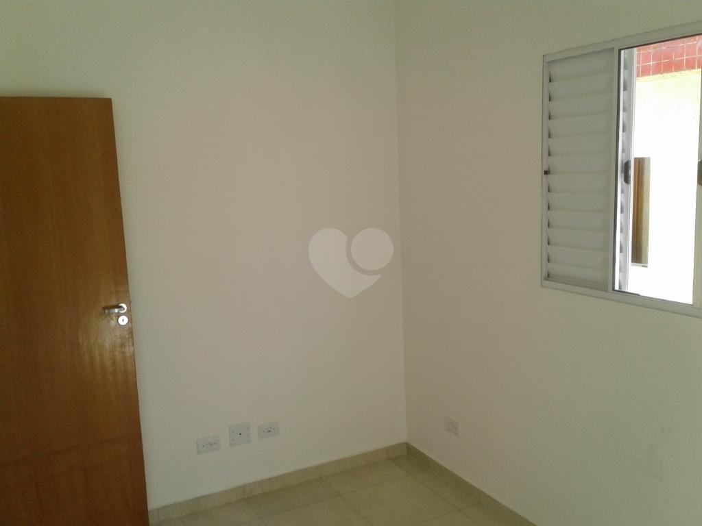 Venda Casa São Vicente Cidade Naútica REO313743 12