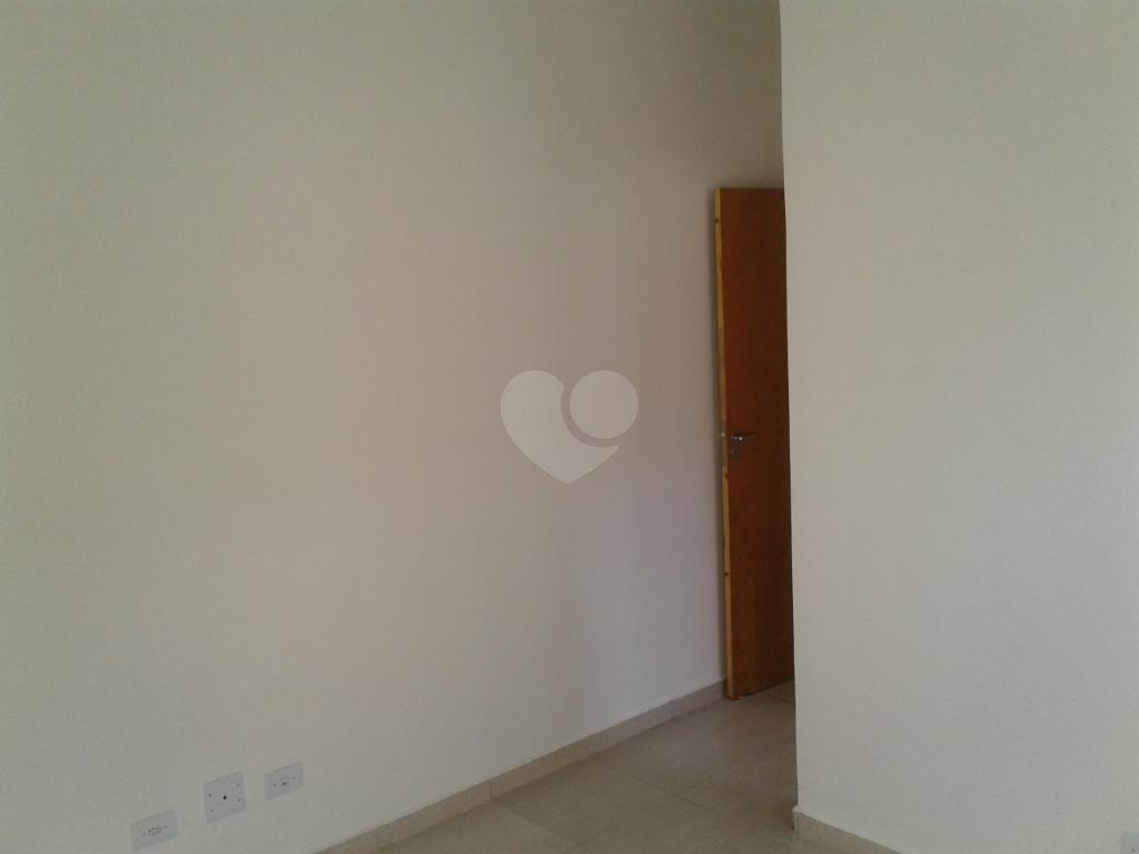 Venda Casa São Vicente Cidade Naútica REO313743 13