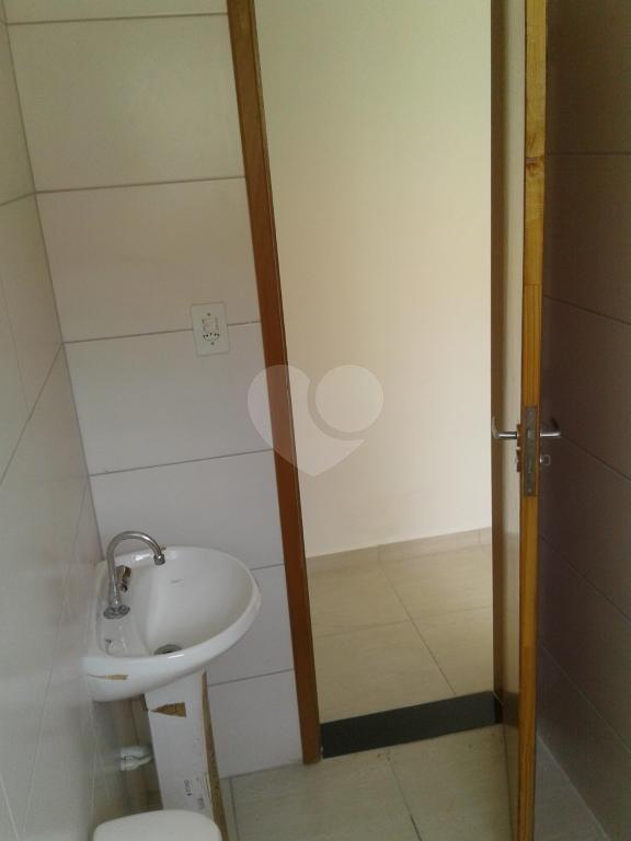 Venda Casa São Vicente Cidade Naútica REO313743 18