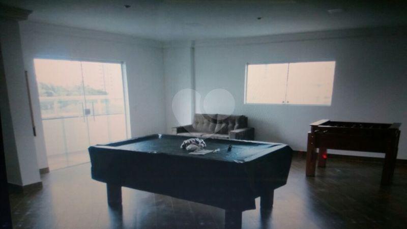 Venda Apartamento Praia Grande Caiçara REO313760 18