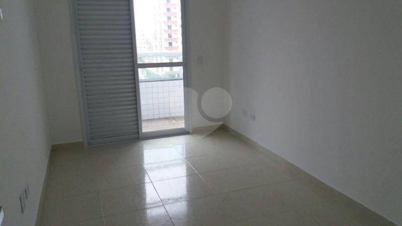 Venda Apartamento Praia Grande Caiçara REO313760 4