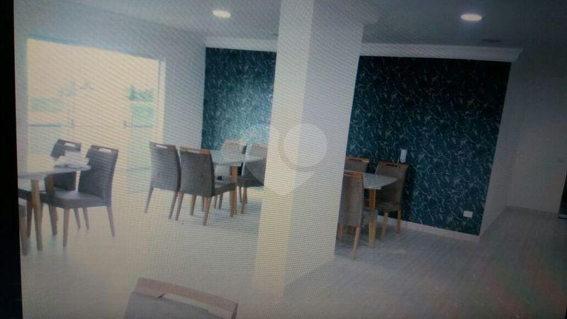 Venda Apartamento Praia Grande Caiçara REO313760 10