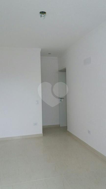 Venda Apartamento Praia Grande Caiçara REO313760 3