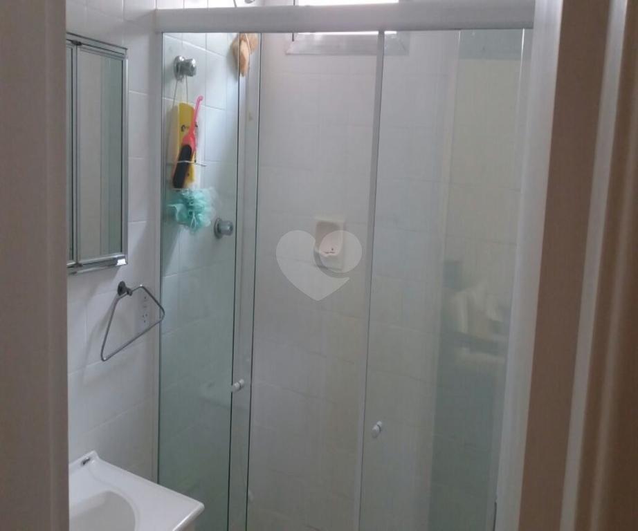 Venda Apartamento Guarujá Enseada REO313808 22