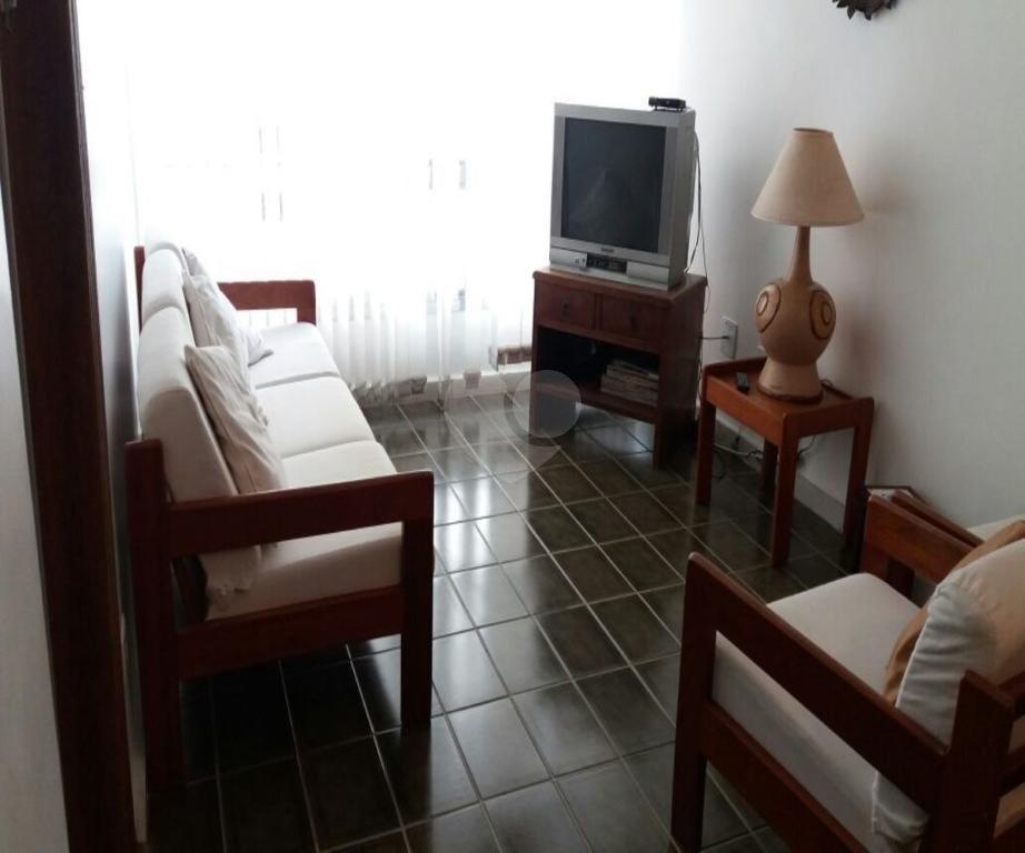 Venda Apartamento Guarujá Enseada REO313808 7