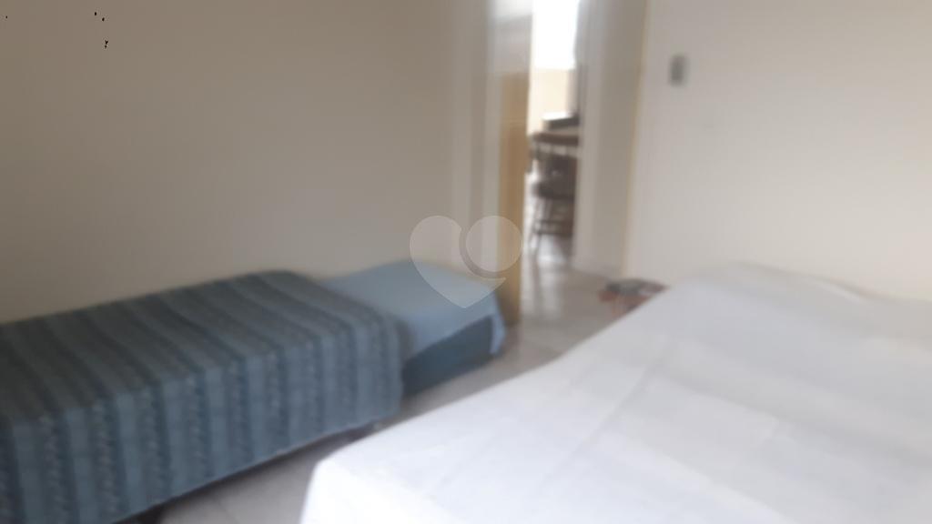 Venda Apartamento Santos Gonzaga REO313842 14