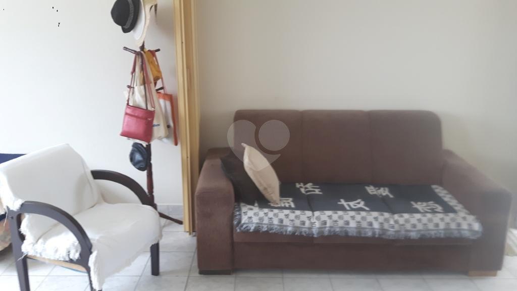 Venda Apartamento Santos Gonzaga REO313842 6