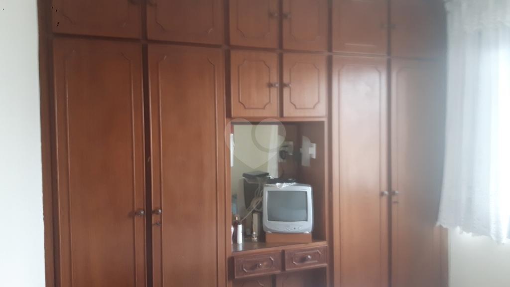 Venda Apartamento Santos Gonzaga REO313842 15