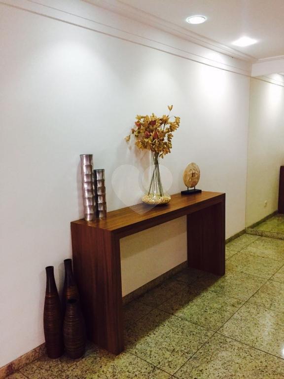 Venda Cobertura São Paulo Vila Albertina REO313882 34