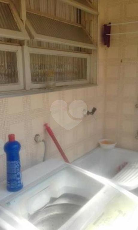 Venda Apartamento São Vicente Vila Nossa Senhora De Fátima REO314006 11