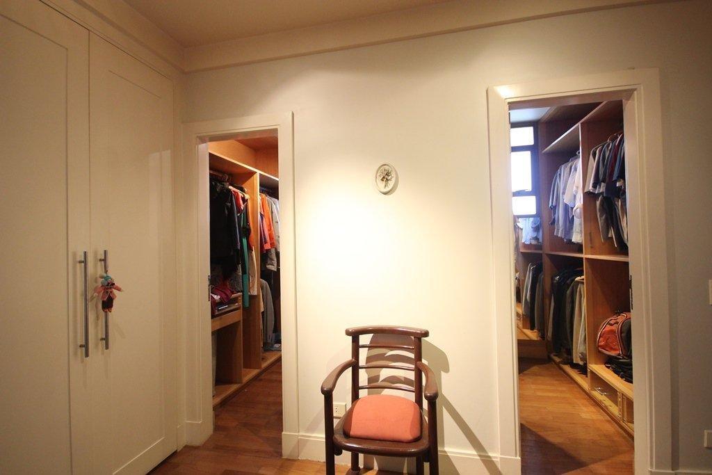 Venda Casa São Paulo Pacaembu REO31410 64