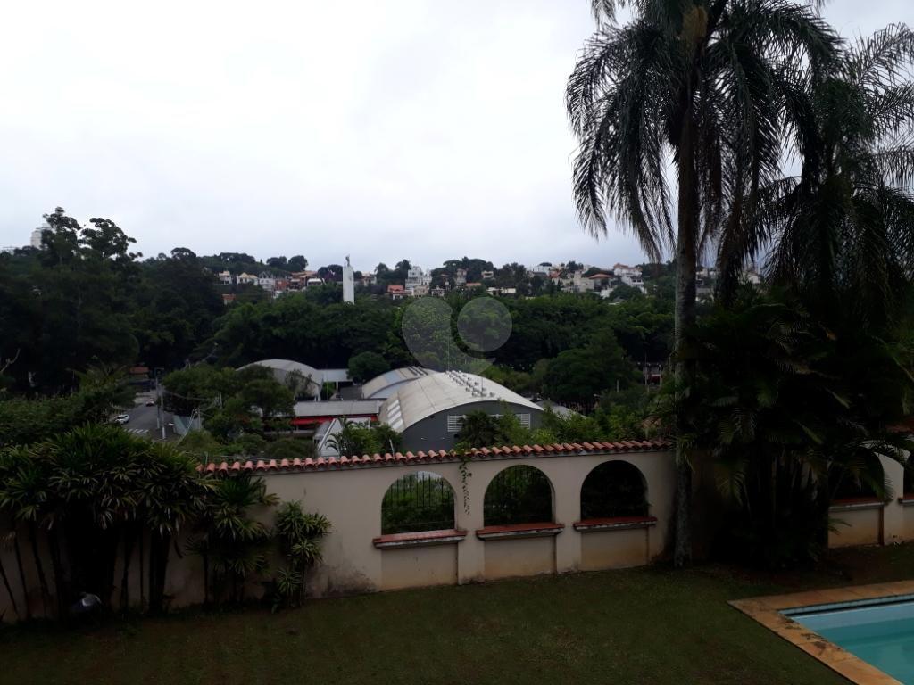 Venda Casa térrea São Paulo Jardim Leonor REO314202 32