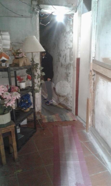 Venda Casa São Paulo Santana REO314310 19