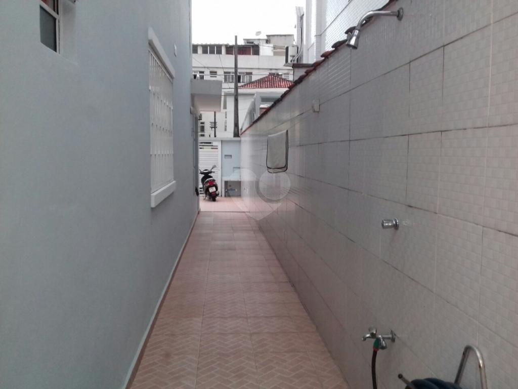 Venda Sobrado Santos Aparecida REO314324 40