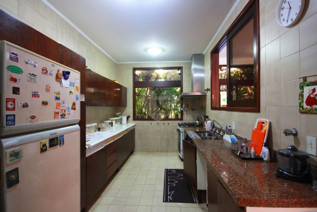 Venda Sobrado São Paulo Vila Ida REO314347 29