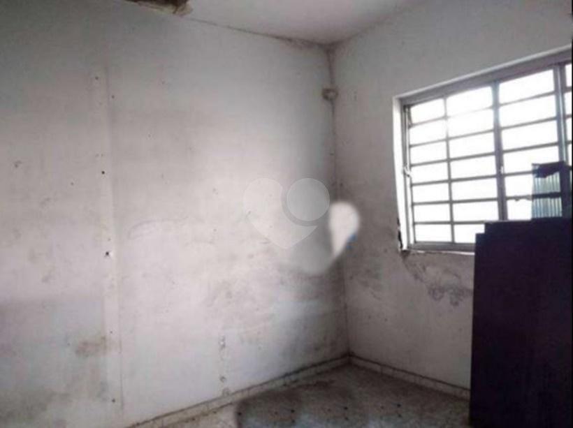 Venda Casa térrea São Paulo Vila Guarani (z Sul) REO314652 5