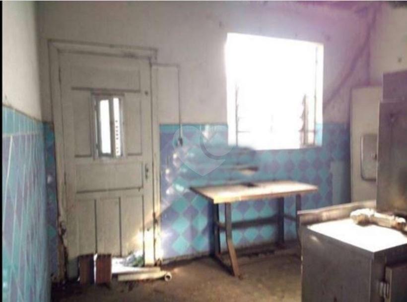 Venda Casa térrea São Paulo Vila Guarani (z Sul) REO314652 11