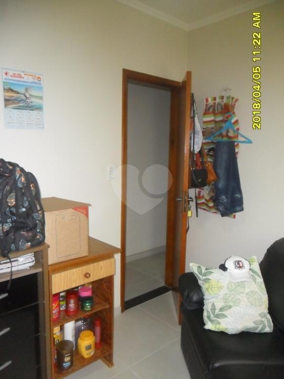 Venda Casa São Vicente Catiapoa REO314657 14