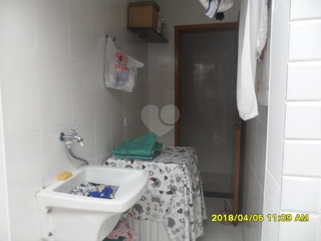 Venda Casa São Vicente Catiapoa REO314657 5