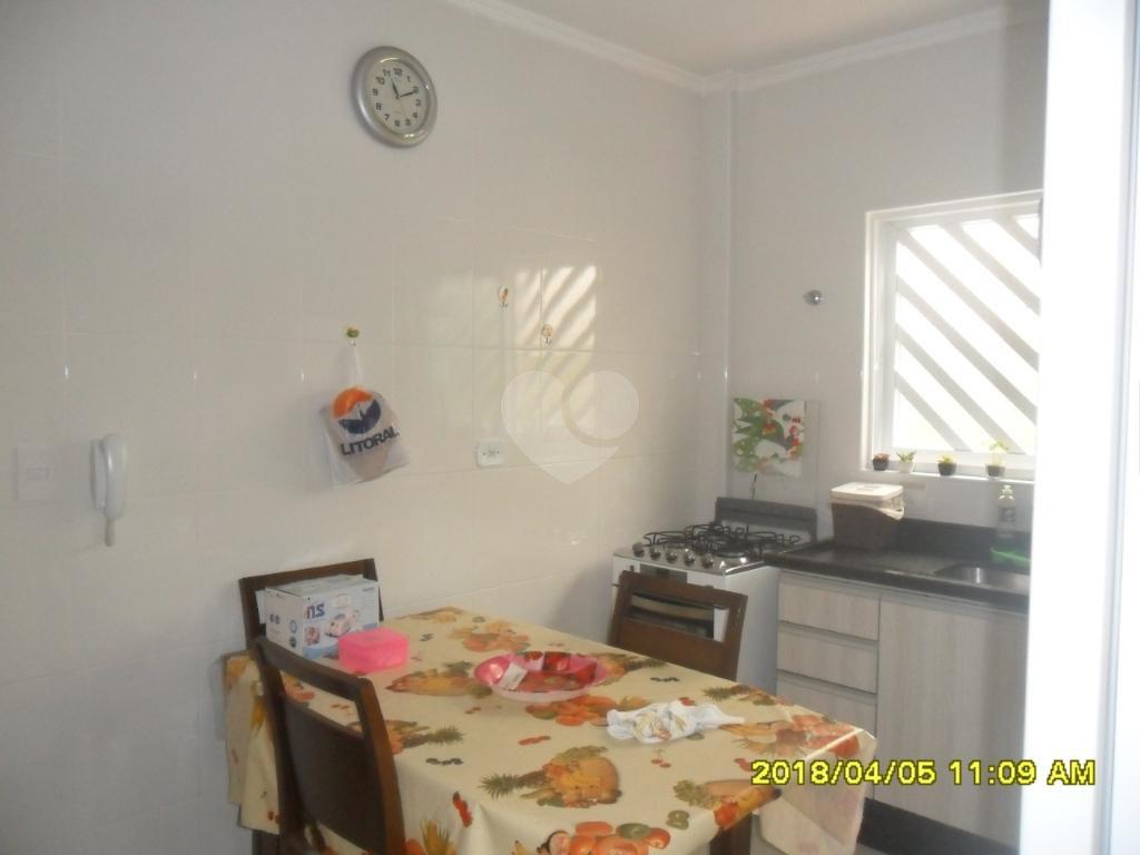 Venda Casa São Vicente Catiapoa REO314657 4