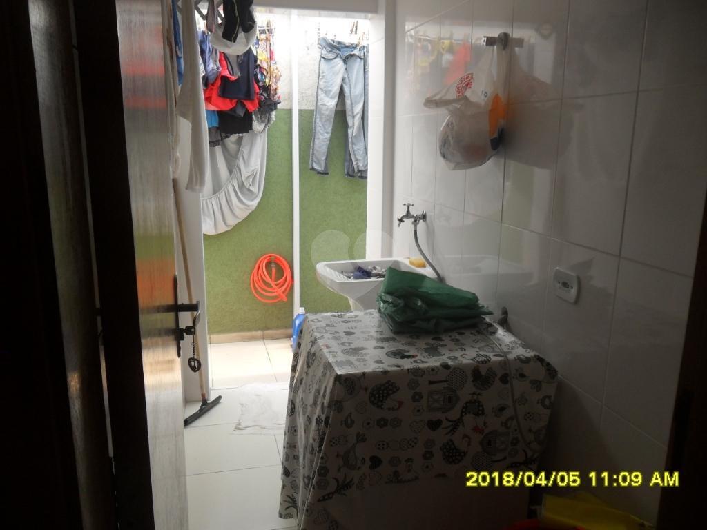 Venda Casa São Vicente Catiapoa REO314657 6