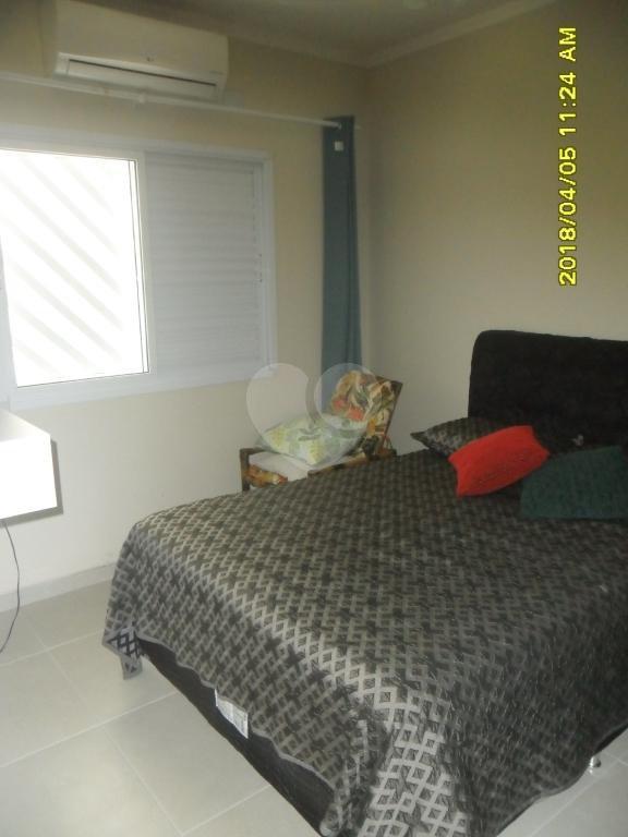 Venda Casa São Vicente Catiapoa REO314657 17