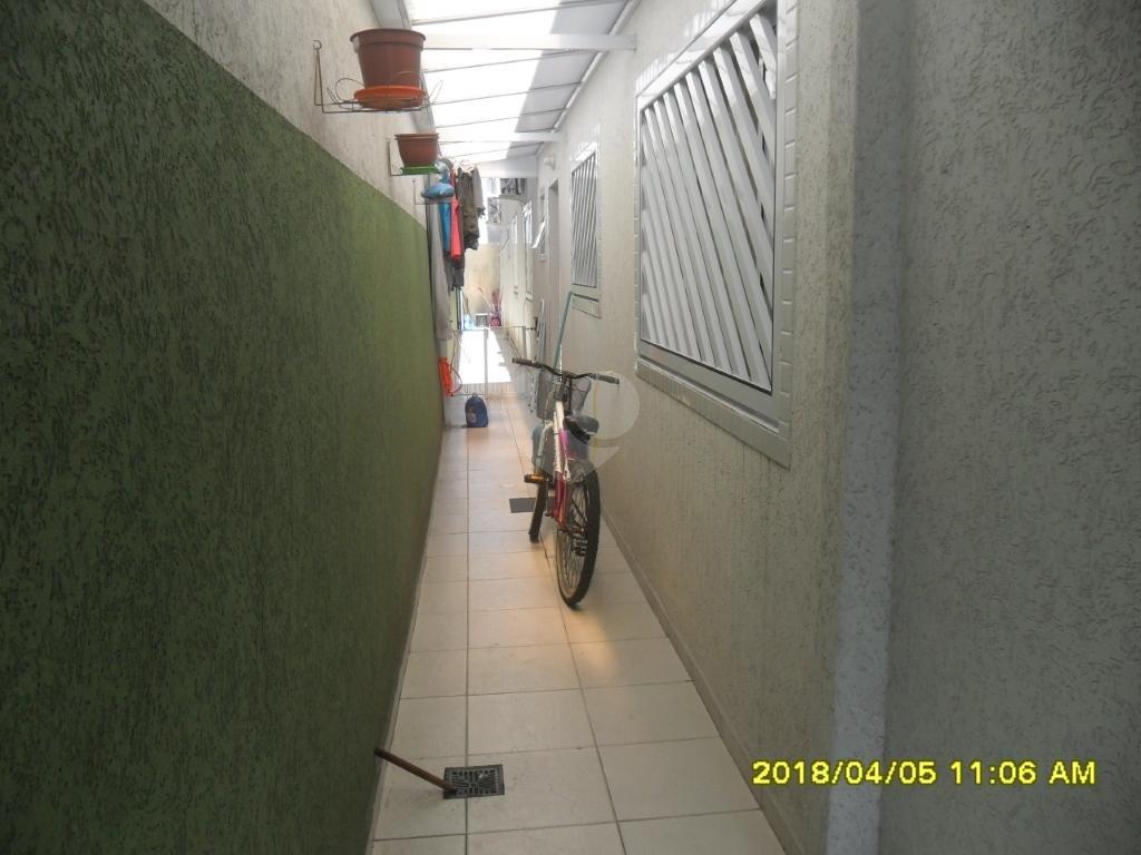 Venda Casa São Vicente Catiapoa REO314657 20