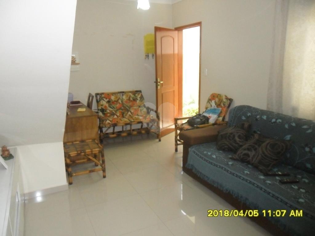 Venda Casa São Vicente Catiapoa REO314657 1