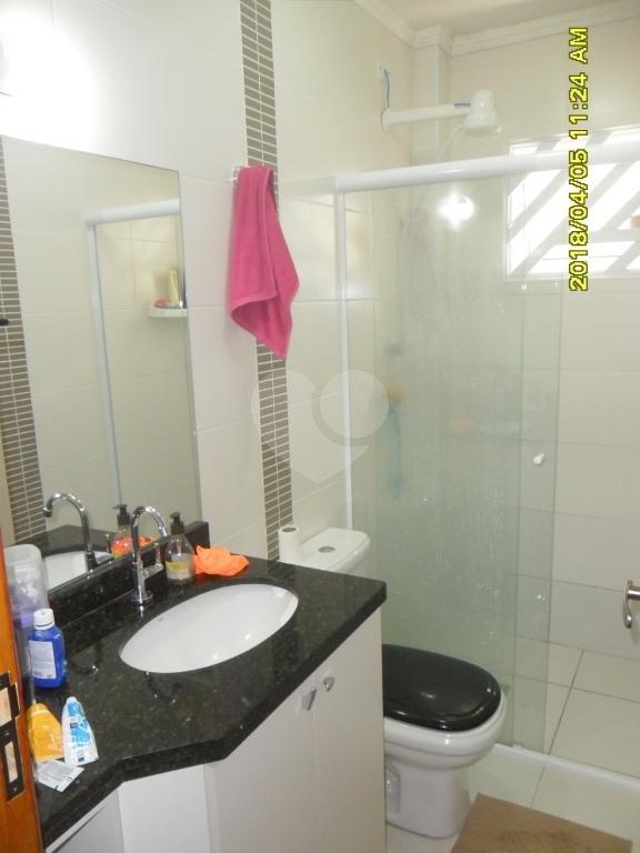 Venda Casa São Vicente Catiapoa REO314657 15