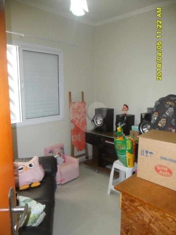 Venda Casa São Vicente Catiapoa REO314657 13