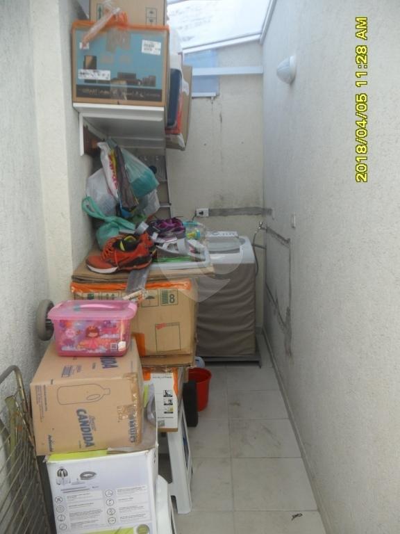 Venda Casa São Vicente Catiapoa REO314657 24
