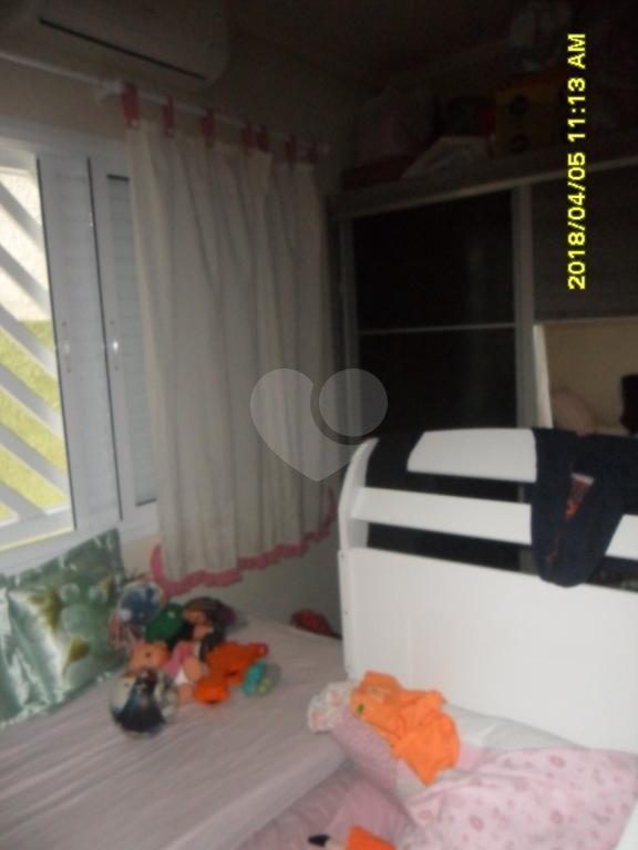 Venda Casa São Vicente Catiapoa REO314657 11