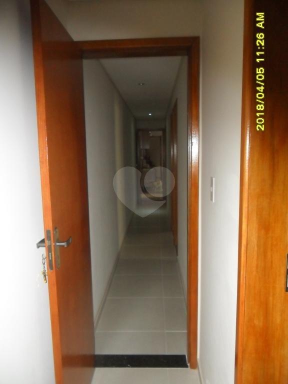 Venda Casa São Vicente Catiapoa REO314657 7