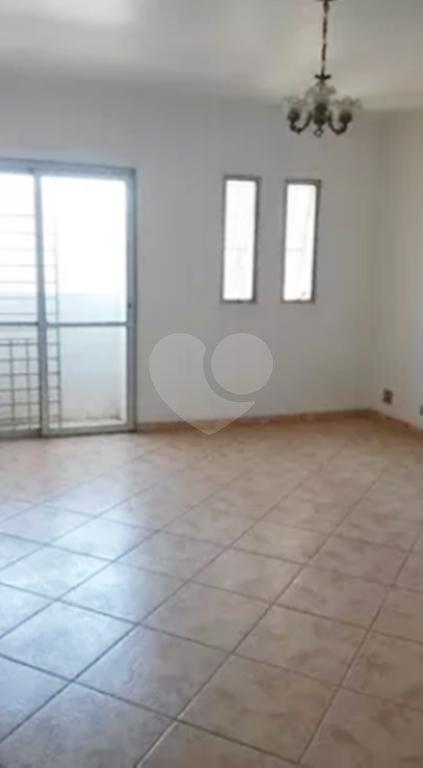 Venda Apartamento Guarulhos Centro REO314669 2