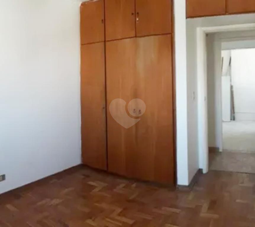 Venda Apartamento Guarulhos Centro REO314669 7