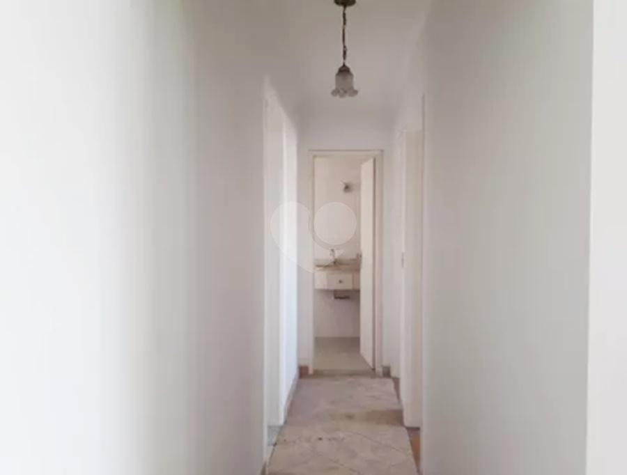 Venda Apartamento Guarulhos Centro REO314669 4